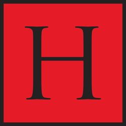Harrisons-Logo