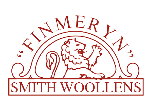 Smith-Woollens-Logo